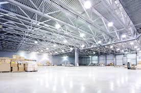 commercial electricians san antonio